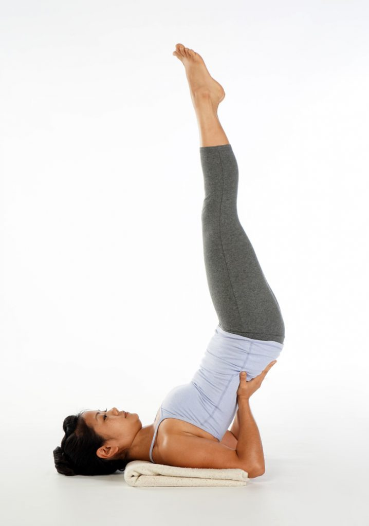yoga exercises for hemorrhoids_hemorrhoids treatment