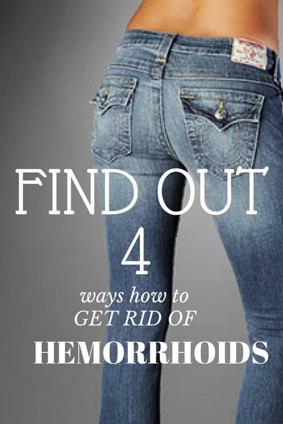 How to heal hemorrhoids-3470