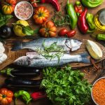 How to treat Hemorrhoids with correct nutrition