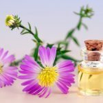 How to use hemorrhoids oils