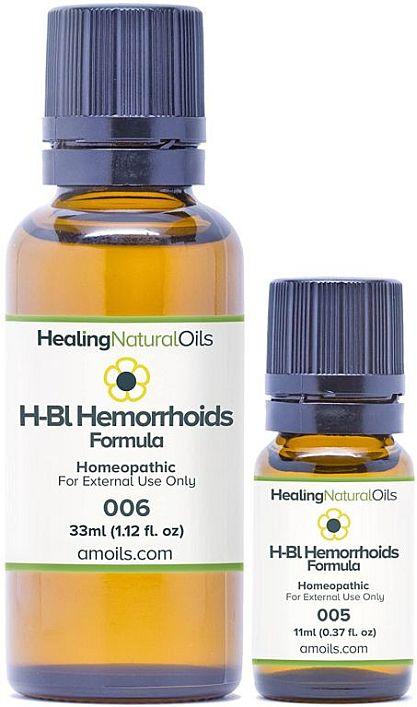 Bleeding-Hemorrhoids-Oil-Amoils