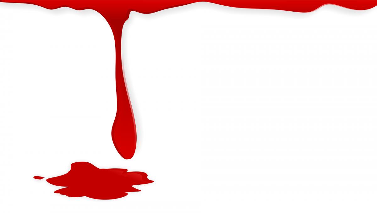 Can hemorrhoids bleed