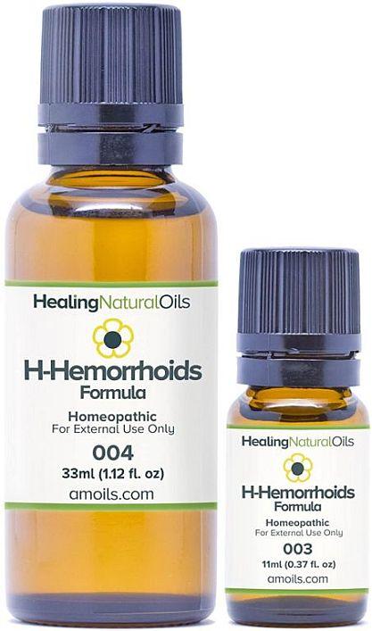 Hemorrhoids-Oil-Amoils