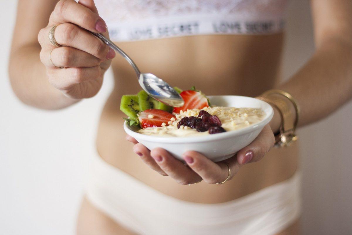 Hemorrhoids high fiber diet