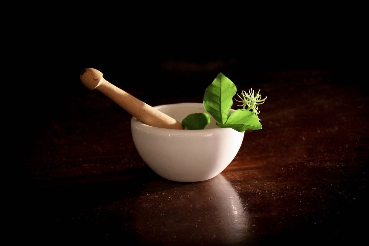 At home remedies for hemorrhoids