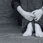 Rectal Prolapse Vs Hemorrhoids